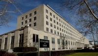 ABD Dışişleri Bakanlığı: Türkiye Gülenin iadesini resmen istedi