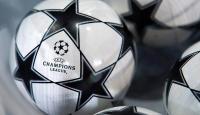 UEFA Şampiyonlar Liginde gruplara kalan 5 takım belli oldu