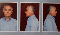 Darbeci Öksüzün kağıt şirketinin adresinde oto galerisi çıktı
