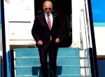 ABD Başkan Yardımcısı Biden Türkiyede
