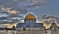 Filistinden ABDye uyarı