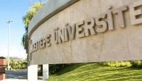 Hacettepe Üniversitesinde 40 kişi açığa alındı