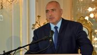 Bulgaristan Başbakanı Borisov Türkiyeye geliyor