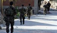 """Kiliste bazı alanlar """"özel güvenlik bölgesi"""" ilan edildi"""