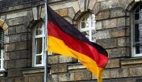 Almanyada başörtülü stajyerin işine son verildi