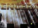 Orhan Gencebay Birlik ve Beraberlik Gecesi'nde ünlü sanatçılar sahne aldı