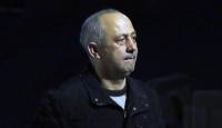 Eski İzmir Emniyet Müdürü Bilkay gözaltına alındı