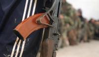 PKKnın hastane fişi oyunu