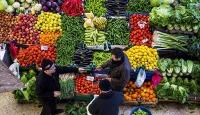 Türk-İşin açlık ve yoksulluk sınırı rakamları