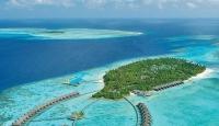 Maldivlerde darbe planı iddiası