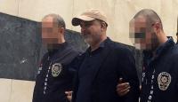 Yarbay Metin Yıldız ve Ercan Gün tutuklandı