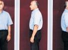 Başsavcılıktan 'Adil Öksüz' açıklaması