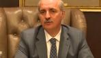 Türkiye, Suriyeden gelecek her türlü saldırıyı önlemekte kararlıdır