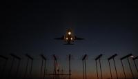 DHMİye havadan 1,1 milyar lira