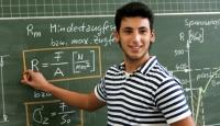 Almanyada yoksulluk okul bıraktırıyor