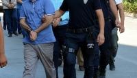 3 Bakanlıkta FETÖ operasyonu: 29 gözaltı