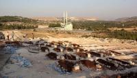 Gaziantepteki saldırıda ölenlerin sayısı 55e yükseldi
