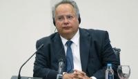 Türk subayların kaderini, Yunanistan mahkemeleri belirleyecek