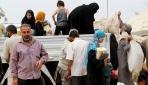Suriye'de DAİŞ ve PYD'den kaçışlar sürüyor