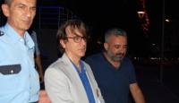 Eski cumhuriyet savcısı Gültekin Avcı tutuklandı