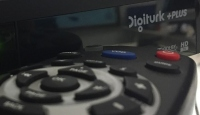 beIN MEDIAnın Digiturkü satın alma süreci tamamlandı