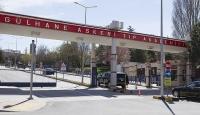 Ankara GATAnın ismi değişti