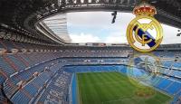 Real Madrid Gazze belgeselini kulüp televizyonundan yayınladı