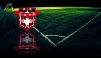 Gaziantepspor Rajtoralı transfer etti