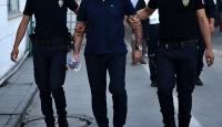 FETÖ soruşturmasında yurt genelinde 52 kişi tutuklandı