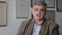 Bosna Hersekte kimlik tespiti sorunu
