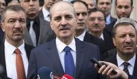 Türkiye 79 milyon hep beraber terör örgütlerine diz çöktürecek