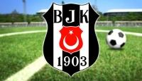 Beşiktaş, Aboubakar görüşmelerine başladı