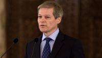 Romanya Başbakanı Ciolostan ABye Türkiye çağrısı