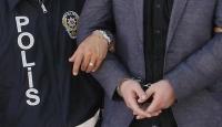 FETÖ soruşturmasında 36 iş adamı tutuklandı