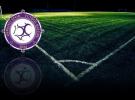 Osmanlıspor, derbi maçın hazırlıklarını tamamladı