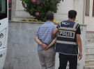 FETÖ'nün sözde Afyonkarahisar il imam yardımcısı tutuklandı