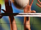 Genç voleybolculardan Balkan şampiyonluğu