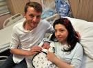 Ömer Halisdemir'in ismini Bursalı bebek yaşatacak