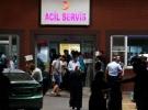 Kahramanmaraş'ta 'içme suyundan zehirlenme' iddiası