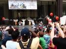 Chicago Türk Festivali sona erdi