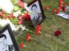 Şehit Albay Altıkat Ottawa'da anıldı
