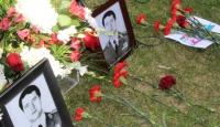 Şehit Albay Altıkat Ottawada anıldı