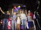 Bosna Hersek'te TürkBoşnak Kardeşlik Gecesi düzenlendi