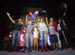Türk-Boşnak Kardeşlik Gecesi