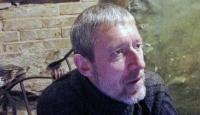 Ukraynada Rus gazeteci ölü bulundu