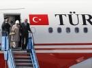 """Cumhurbaşkanı Erdoğan, """"Birlik, Beraberlik ve Kardeşlik Mitingi""""ne katılacak"""