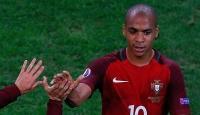 """""""En pahalı Portekizliyi"""" kadrosuna kattı"""