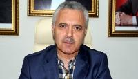 Türkiyenin güvenliği açısından operasyonlar devam edecek