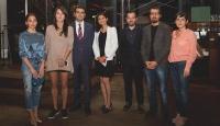 Montreal Film Festivalinde 11 Türk filmi