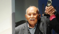 Vedat Türkali Yalovada vefat etti